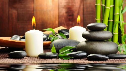 Stones Candles Aromatherapy Spa Water Bamboo Massage 67321 1920x1080 1